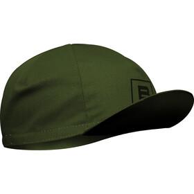 Biehler Cappello, verde oliva